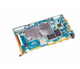 Placa base para Sunstech TAB1060CBT Original