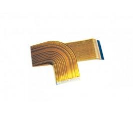 Flex Lcd Display para Sunstech TAB1060CBT Original