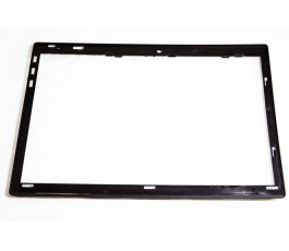Marco pantalla para Sunstech TAB1060CBT Original