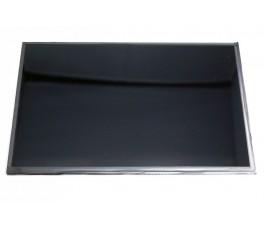 Pantalla Lcd Display para  Sunstech TAB1060CBT Original