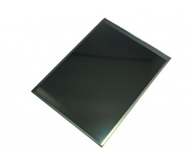 Pantalla lcd display para Onix 8QC 8 QC original