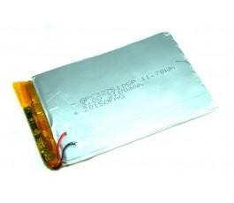 Batería para Onix 8QC 8 QC original