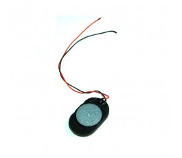 Altavoz buzzer para Onix 8QC 8 QC rosa original