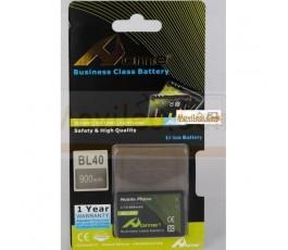 Bateria LG BL40 - Imagen 1