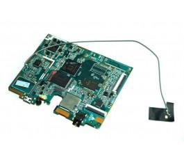 Placa base para Woxter QX82 QX 82 original