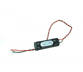 Altavoz buzzer para Woxter QX82 QX 82 original