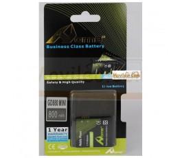 Bateria Lg GD880 Mini - Imagen 1
