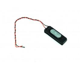 Altavoz buzzer para Wolder MiTab Live original