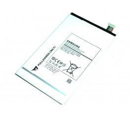 Batería para Samsung Galaxy Tab S 8.4 T700 T705
