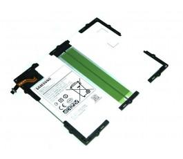 Batería para Samsung Galaxy Tab A A6 T580 T585