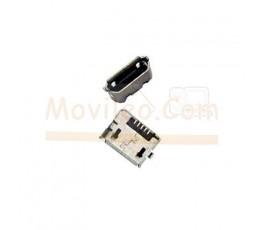 Conector de Carga , Usb para Lg Optimus SOL E730 - Imagen 1