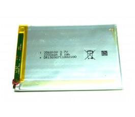 Batería para Selecline S3T7IN 3G 861896 original