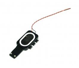 Altavoz buzzer para Selecline S3T7IN 3G 861896 original