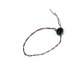Vibrador para Selecline S3T7IN 3G 861896 original