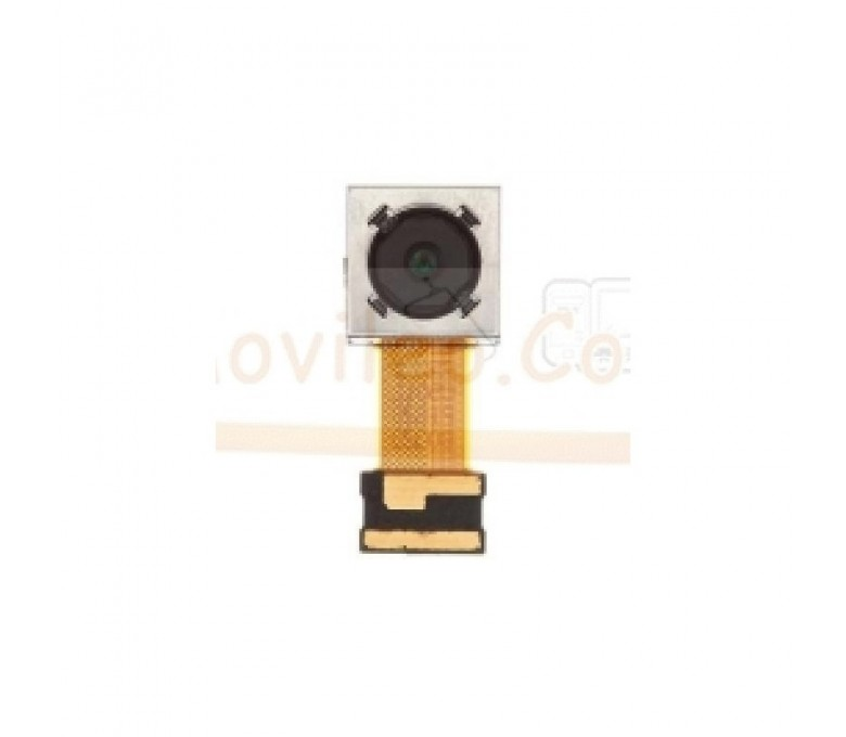 Camara Trasera para Lg Optimus Sol E730 - Imagen 1