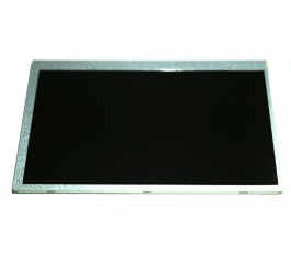 Pantalla lcd display para T-PAD M713 original