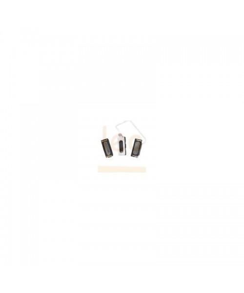 Auricular Htc ChaCha G16 - Imagen 1
