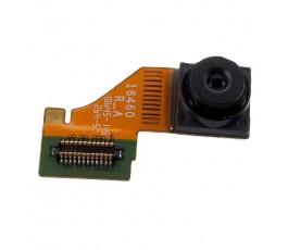 Cámara delantera para Motorola Moto X Stylus XT1570 XT1572