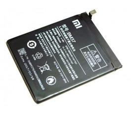 Batería BM37 para Xiaomi Redmi MI5S plus
