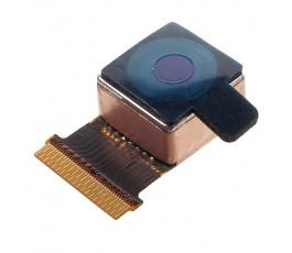 Cámara trasera para Motorola Moto X Stylus XT1570 XT1572