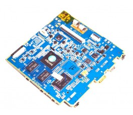 Placa base para Unotec U7 Original
