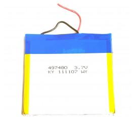 Batería para Unotec U7 Original