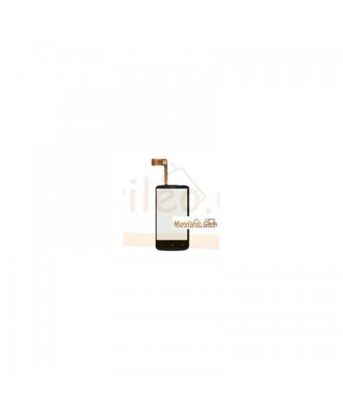 Pantalla Tactil Negro Htc 7Mozart T8698 - Imagen 1