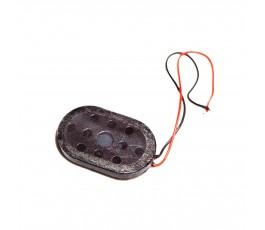 Altavoz buzzer para Unotec U7 Original