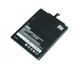Batería BM33 para Xiamo Mi 4i Mi4i