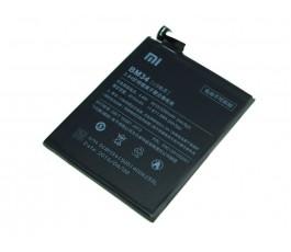 Batería BM34 para Xiaomi Mi Note Pro