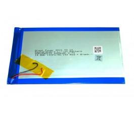 Batería para Qilive M9526L 874813 original