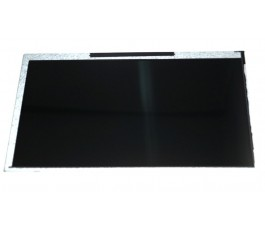 Pantalla lcd display para Qilive M9526L 874813 original