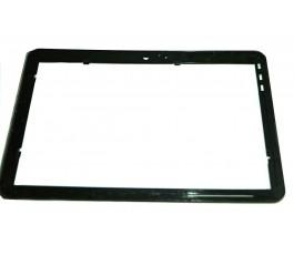 Marco pantalla táctil para Storex eZee Tab 1005 negra original