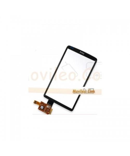 Pantalla Tactil Negro Htc Desire G7 - Imagen 1