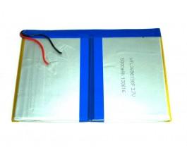 Batería para Storex eZee Tab 1005 original
