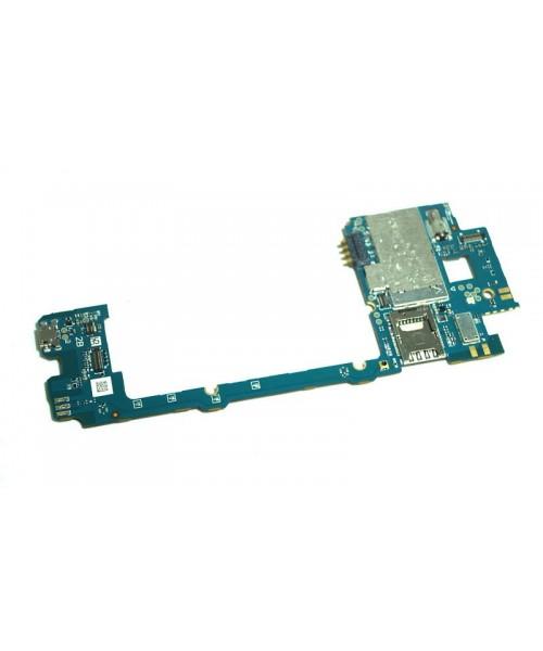 1a7839f8049 Placa base para LG Ray X190 Libre Original