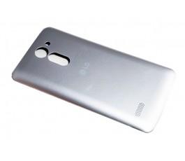 Tapa Trasera para LG Ray X190 gris Original