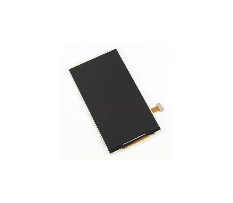 Pantalla lcd display Alcatel X POP OT-5035 OT-5030