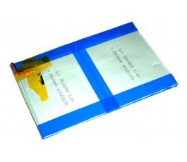 Batería para Airis OnePad 900x2 TAB90D original