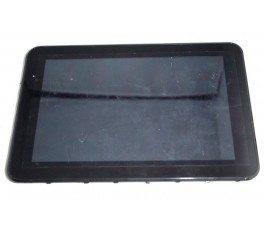 Pantalla completa para Airis OnePad 900x2 TAB90D negro original
