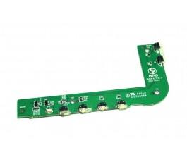 Modulo botones para Airis OnePad 900x2 TAB90D original