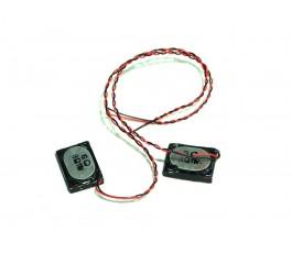 Kit altavoz buzzer para Airis OnePad 900x2 TAB90D original