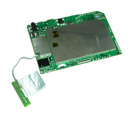 Placa base para Airis OnePad 900x2 TAB90D original