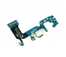 Flex conector carga para Samsung Galaxy S8 G950F