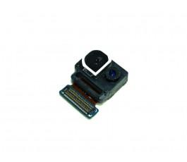 Cámara delantera y escáner de iris para Samsung Galaxy S8 G950F