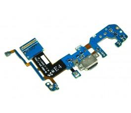 Flex conector carga para Samsung Galaxy S8 Plus G955F