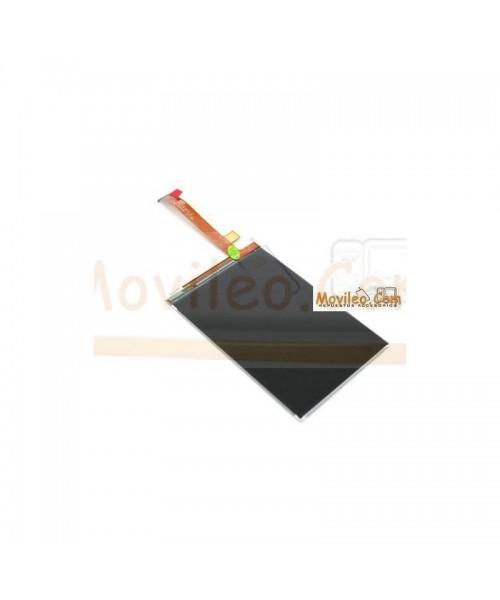 Pantalla Lcd , Display Htc Desire C A320 - Imagen 1