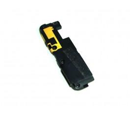 Altavoz buzzer para Alcatel Idol X+ Plus OT-6043 Original
