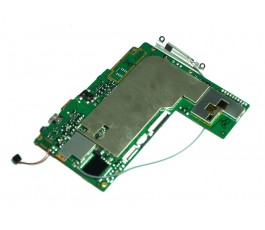 Placa base para Airis OnePad 970 TAB97 original
