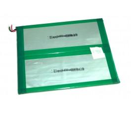 Batería para Airis OnePad 970 TAB97 original